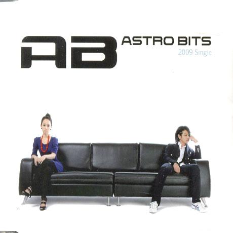 아스트로비츠(ASTRO BITS) - AB