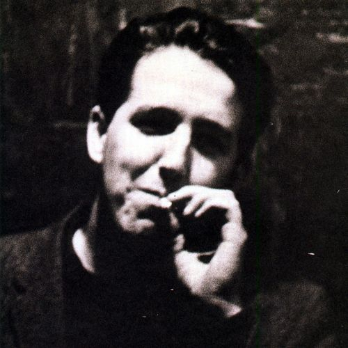 PAUL BUTTERFIELD BLUES BAND - AN ANTHOLOGY/ THE ELEKTRA YEARS