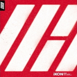 IKON | MUSIC KOREA