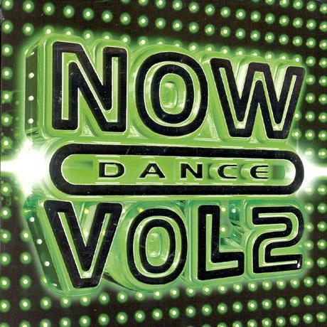 V.A - NOW DANCE VOL.2