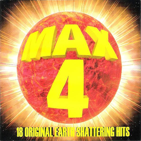 V.A - MAX 04