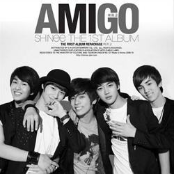 SHINEE | MUSIC KOREA