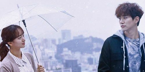 Just Between Lovers [Korean Drama Soundtrack]