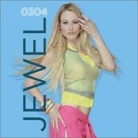 JEWEL - 0304