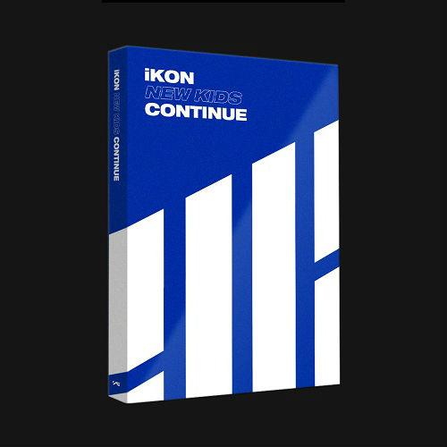IKON | MUSIC KOREA