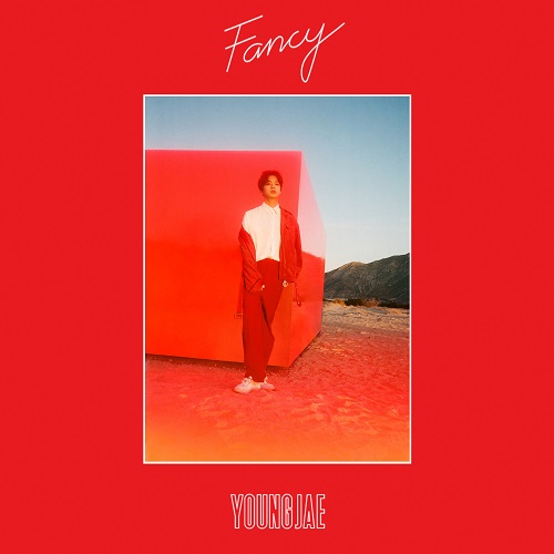 YOUNG JAE - FANCY