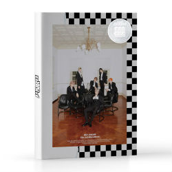 MUSIC KOREA: K-POP CDs Online Shop