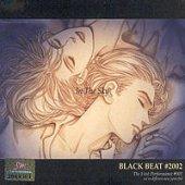 BLACK BEAT (블랙비트) - IN THE SKY