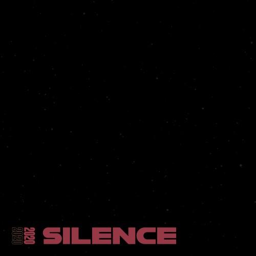 OOHYO - SILENCE