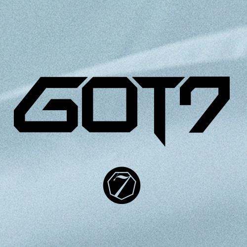 GOT7 - BREATH OF LOVE: LAST PIECE [Random Ver.]