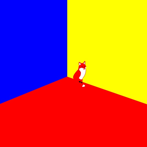 SHINEE - THE STORY OF LIGHT EP.3