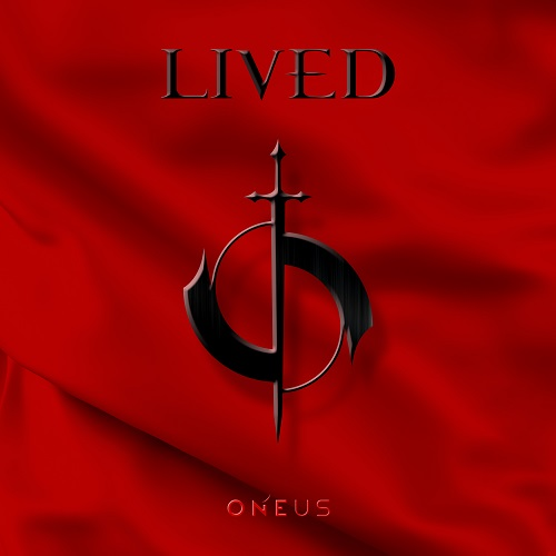 ONEUS - LIVED