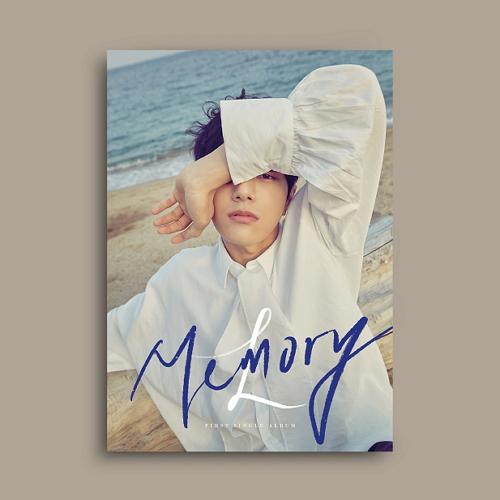 L(KIM MYUNG SOO) - 기억과 기억 사이