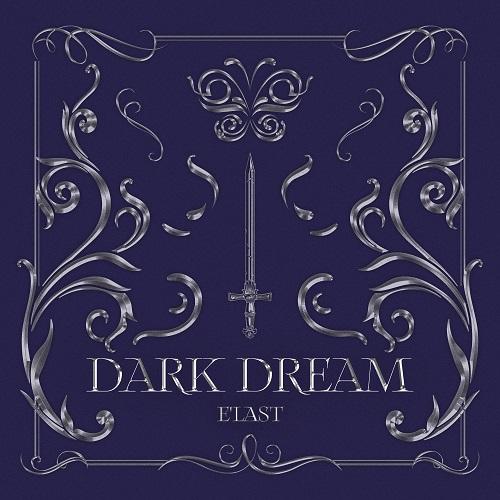 E'LAST - DARK DREAM