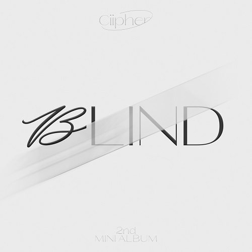 Ciipher - BLIND