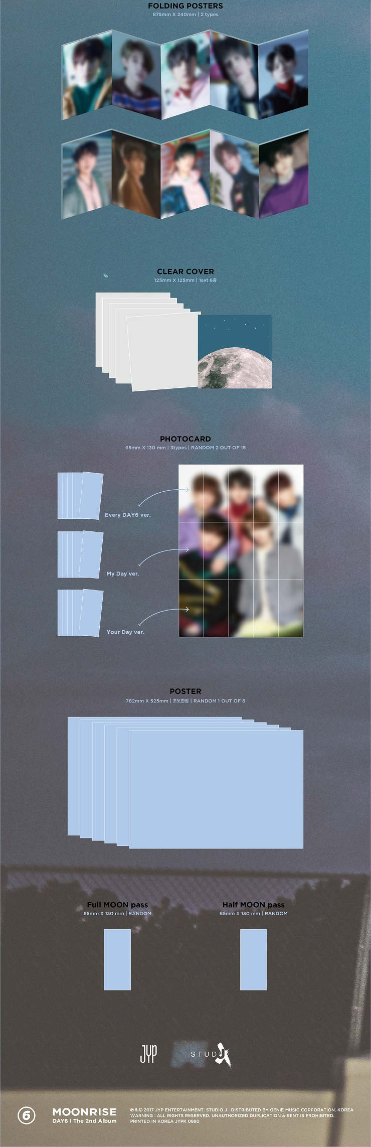 day6 moonrise contents2